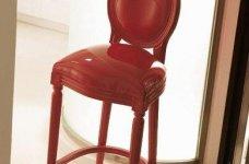 Барный стул 608, фабрика Creazioni