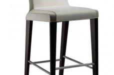 Барный стул Eiles