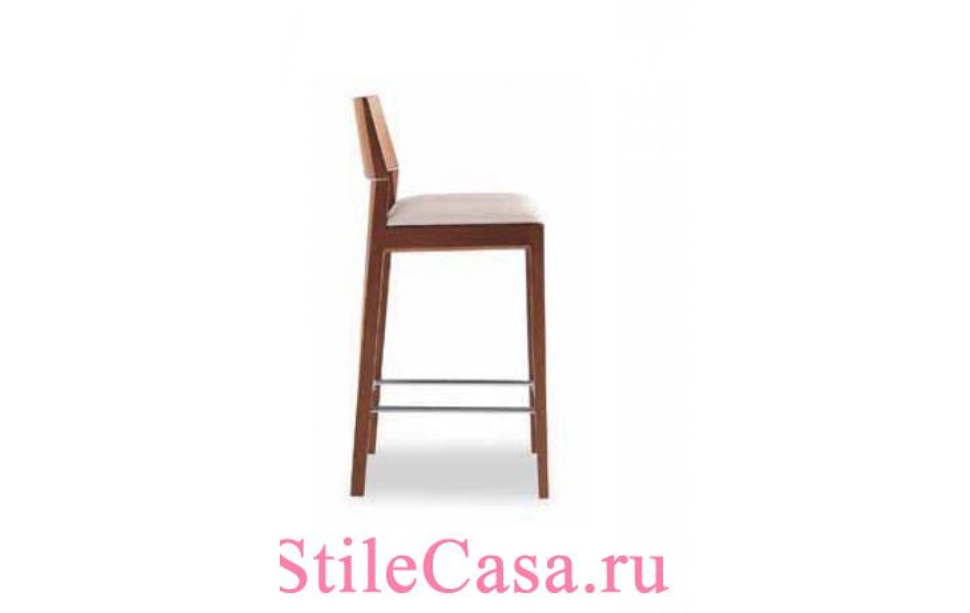 Барный стул 140.41, фабрика Tonon