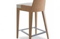 Барный стул 395.41, фабрика Tonon
