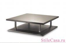 Журнальный столик Bartu