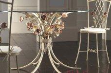 Стол 5470, фабрика Passeri International