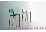 Барный стул 4116
