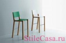 Барный стул 4116, фабрика Miniforms