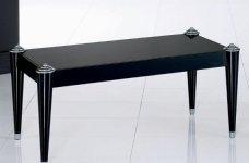 Журнальный столик Conico