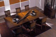 Стол Art T102