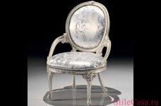 Кресло 1735S, фабрика Bakokko