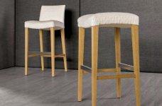 Барный стул Giada