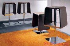 Барный стул Brando, фабрика Porada