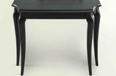 Стол N 0 1 0 1