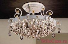 Потолочный светильник Allure PL