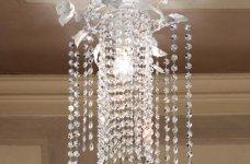Потолочный светильник Biancarosa