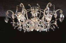Потолочный светильник 1372, фабрика Tredici Design