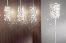 Потолочный светильник Marylin PT, фабрика Axo Light