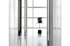 Напольный светильник Atlanta, фабрика Cattelan Italia