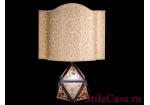 Настольный светильник Art.701