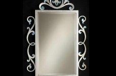 Зеркало 7600, фабрика Passeri International