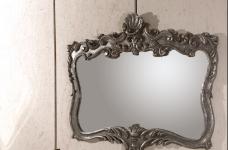 Зеркало 21010, фабрика Spini Interni