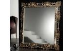 Зеркало 20534