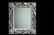 Зеркало 20104, фабрика Spini Interni