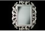Зеркало 20820