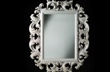 Зеркало 20820, фабрика Spini Interni