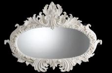 Зеркало 19653, фабрика Spini Interni