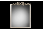Зеркало 20085