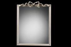 Зеркало 20085, фабрика Spini Interni