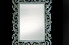 Зеркало 20702, фабрика Spini Interni