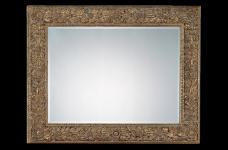 Зеркало 9210, фабрика Spini Interni