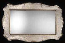 Зеркало 20703, фабрика Spini Interni